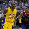Kobe Bryant Retirement