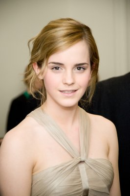 Did You Know Emma Watson Almost Left Harry Potter After Goblet Of Fire Other Interesting Facts About The Actress Entertainment Christianity Daily