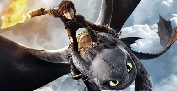 How To Train Your Dragon 3 Plot Cast Unveiled Entertainment Christianity Daily