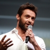 Hugh Jackman for 'The Wolverine' at the 2013 San Diego Comic Con International