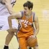 NBA Trade Rumors 2015 - Goran Dragic
