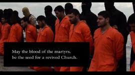 21 martyrs prayer vigil