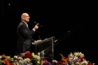 Tim Keller Together LA