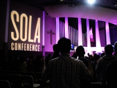 SOLA Conference