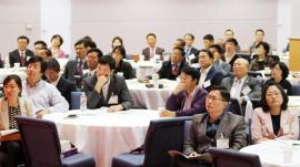 OC Pastors Conference