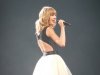 Taylor Swift Performs at Red Tour