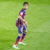 FC Barcelona superstar Neymar