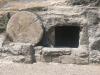 Image of Stone Tomb