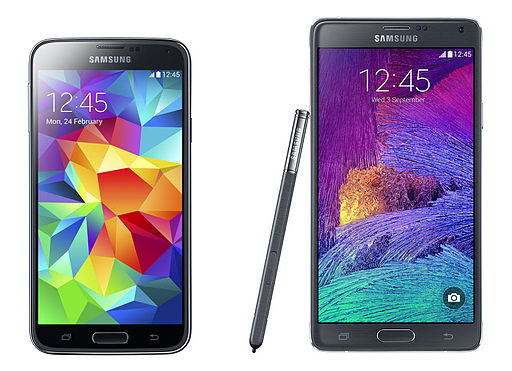 android 5.1.1 update features note 4