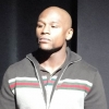 Floyd Mayweather Next Fight