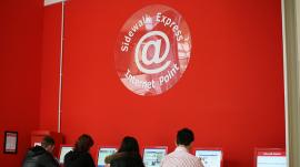 FCC's Net Neutrality Rules