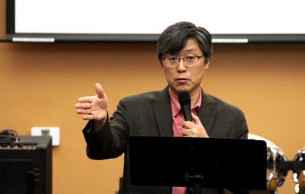 Min Chung PCA CKC
