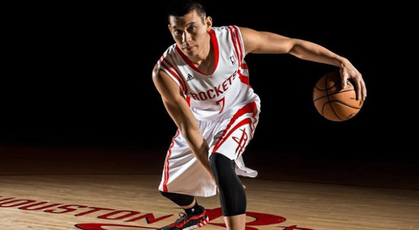 NBA Rumors: Jeremy Lin Rejected Los Angeles Lakers, Houston