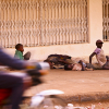 Human Rights Watch Uganda