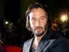 Keanu Reeves at the 'Man of Tai Chi' premiere
