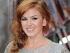 'Now You See Me' star Isla Fisher