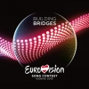 Official Theme Artwork for 2015 Eurovision Song Contest