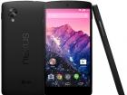 Nexus 5 (First Generation)