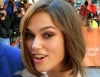 Keira Knightley at the Toronto International Film Festival