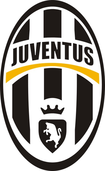 Uefa Champions League Final Juventus Vs Barcelona 2015 Match Livestream And Team Roster Top 5 Things To Know World Christianity Daily