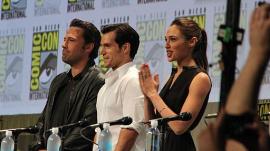 2014 Comic-Con International