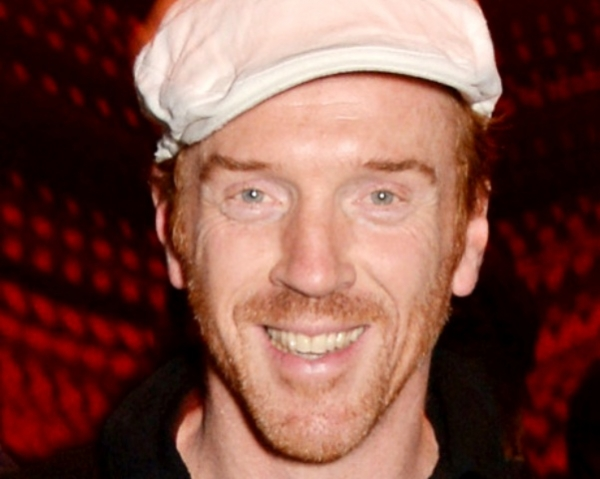 James Bond Movies: 'Homeland' Star Damian Lewis Could Be ...