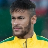 Neymar Jr. Plays At Austria