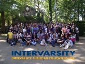 A Photo Of InterVarsity