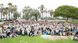 Milal Mission Camp AGAPE