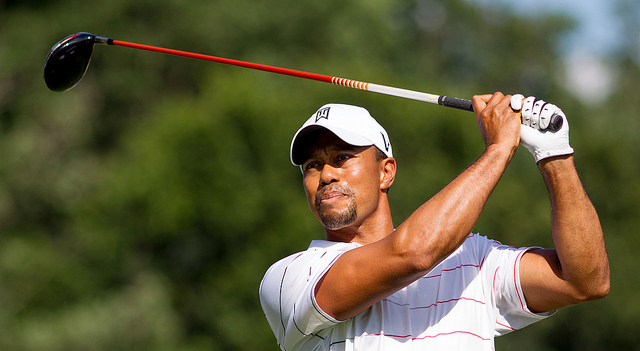 tiger woods net worth  golfer allegedly caught cheating