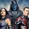 'X-Men' Apocalypse characters