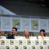 Ant-Man Panel Speaks at Comic-Con