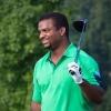 Alfonso Ribeiro Golfs
