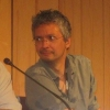 Pierre Coffin Attends Annecy International Animated Film Festival