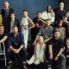 Cast of 'Batman V Superman' and 'Suicide Squad'