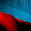 Photo of Movie Theater Seats