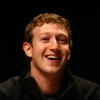 Mark Zuckerberg Attends South by Southwest