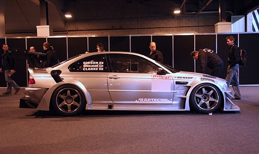 Bmw M3 E46 Car Returning In 2015 Need For Speed Game For Xbox