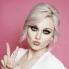 Photo of Perrie Edwards