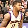 NBA Trade Rumors - Markieff Morris