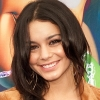 Vanessa Hudgens Attends 'World of Color' Premiere