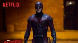 Marvel's 'Daredevil' season two