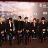 Photo of Super Junior