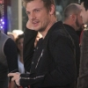 Nick Carter Sings on 'The Today Show'