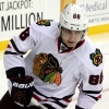 Photo of Patrick Kane