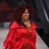 Photo of Chaka Khan