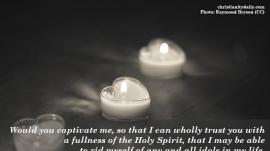 Pastor Kim prayer7