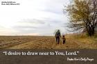 Pastor Kim prayer17