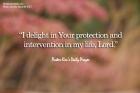 Pastor Kim prayer18