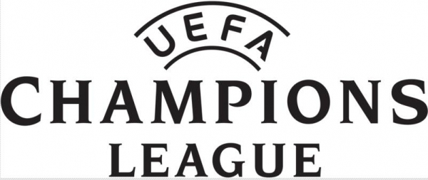 Champions League Schedule Live Stream Table Arsenal Vs - Barcelona fc table